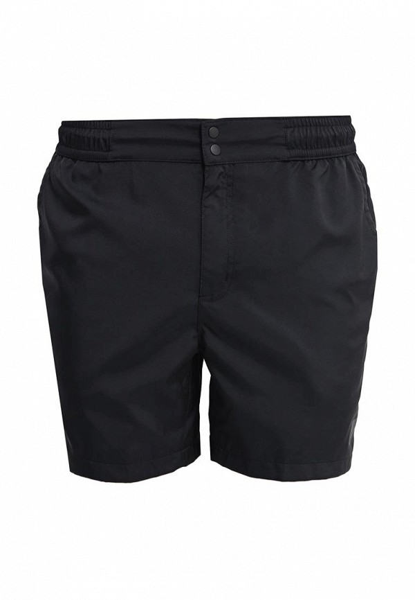 Мужские шорты Nike (Найк) 729906-010