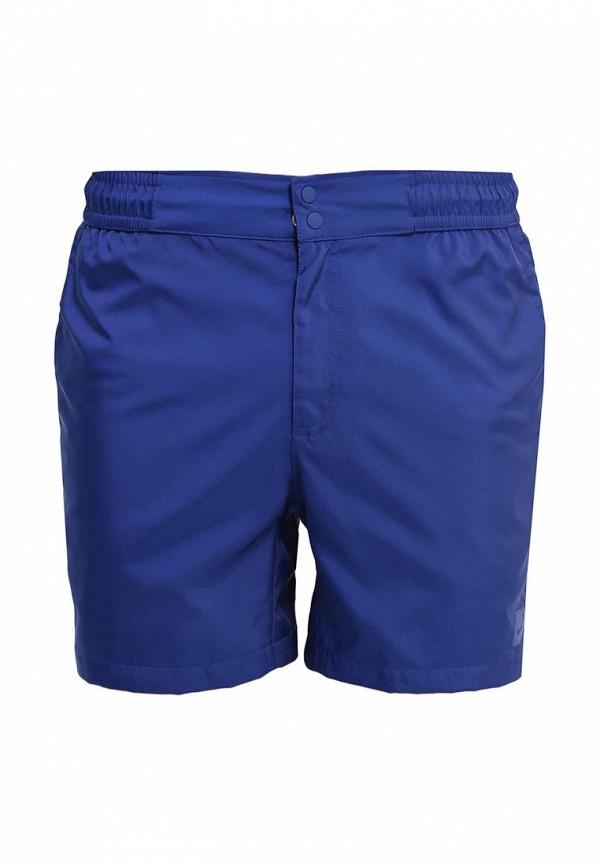 Мужские шорты Nike (Найк) 729906-455