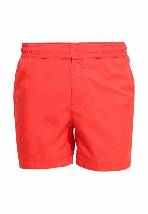 Мужские шорты для плавания Nike (Найк) 729906-696