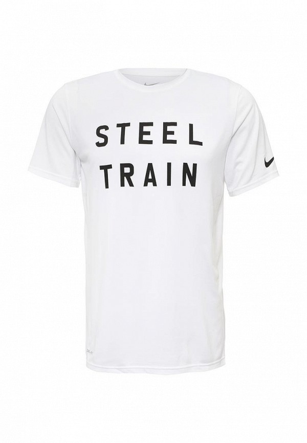 Спортивная футболка Nike (Найк) 739458-100