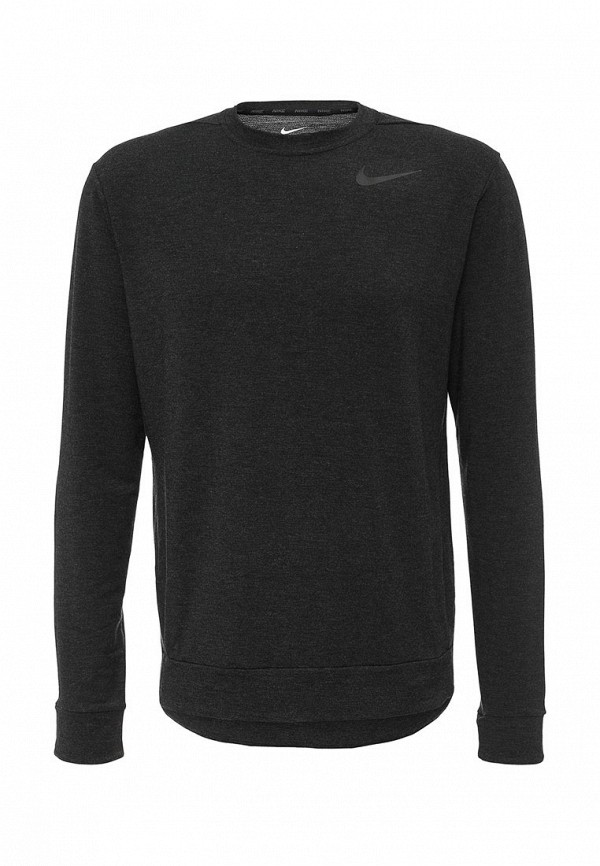 Футболка с длинным рукавом Nike (Найк) 742208-010