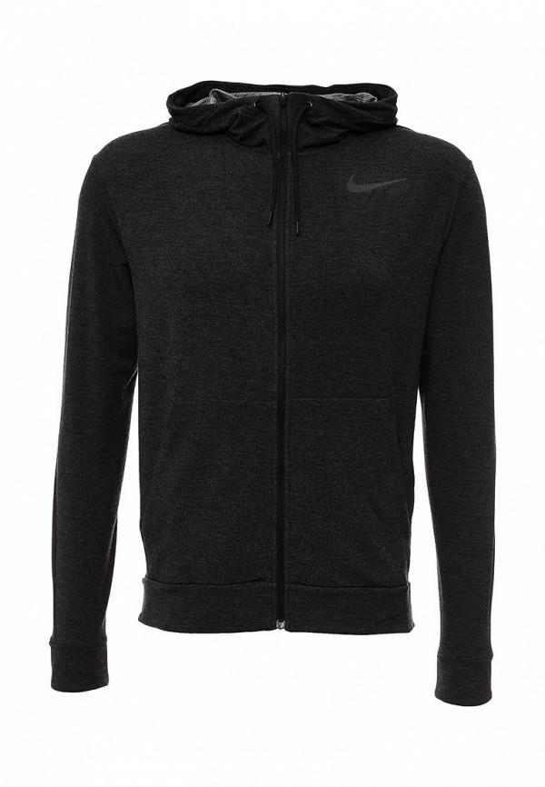 Худи Nike Nike NI464EMHBG01