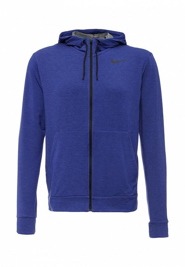 Толстовка Nike (Найк) 742210-455