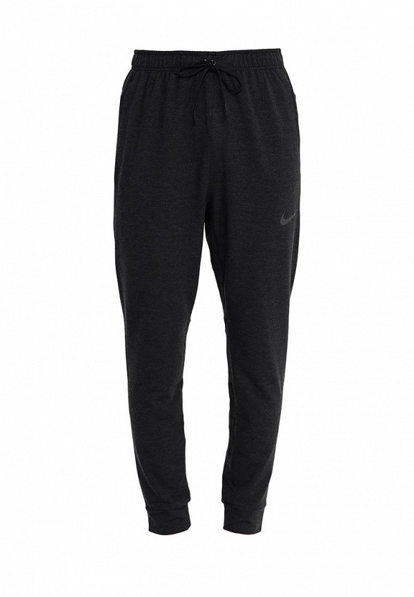 Брюки спортивные Nike DRI-FIT TRAINING FLEECE PANT