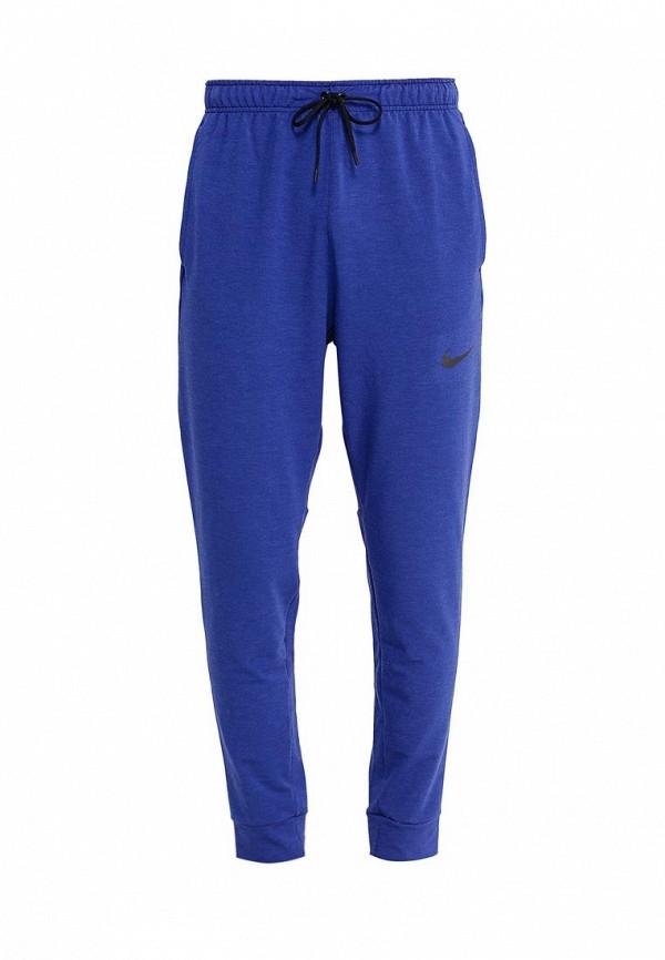 Мужские спортивные брюки Nike (Найк) 742212-455