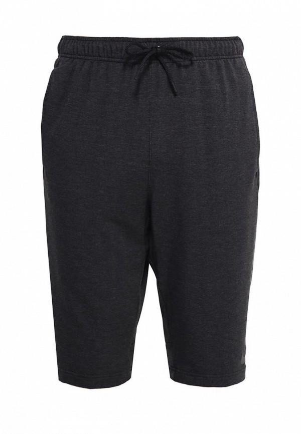Мужские спортивные шорты Nike (Найк) 742214-010