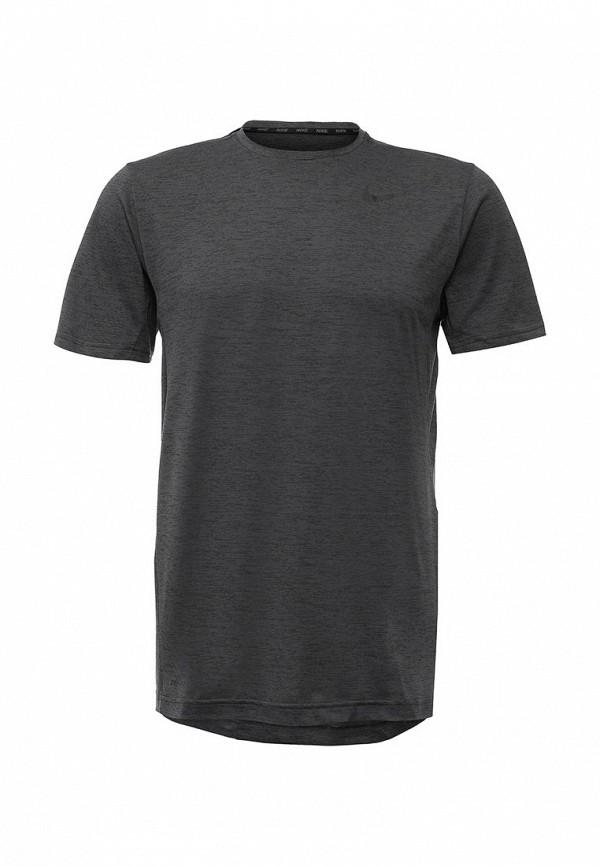 Спортивная футболка Nike (Найк) 742228-010