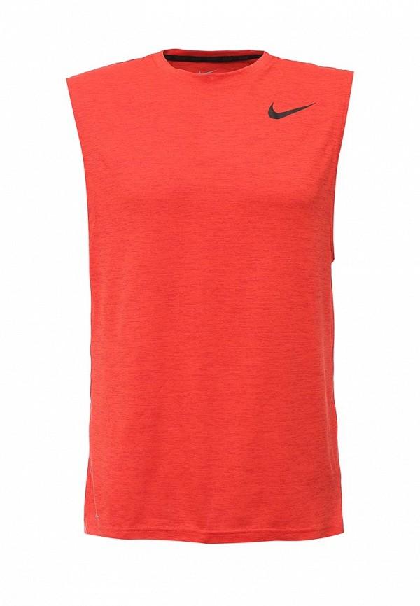 Спортивная майка Nike (Найк) 742234-658