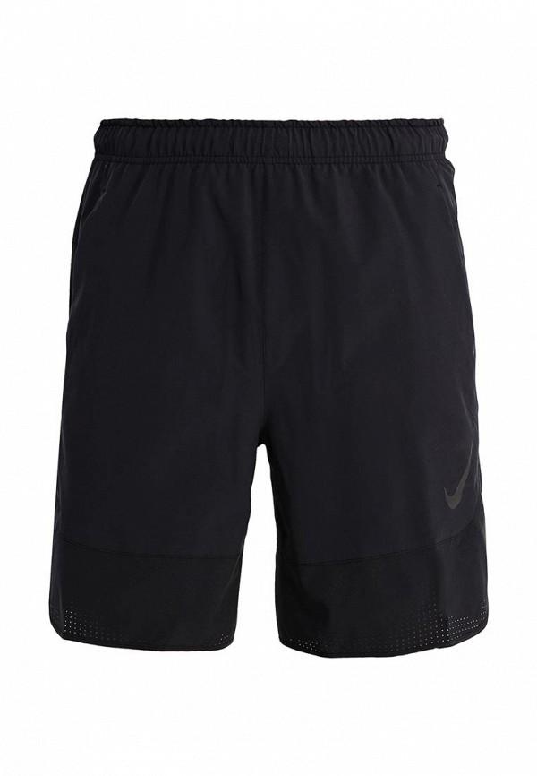 Мужские спортивные шорты Nike (Найк) 742242-010