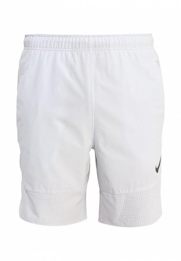 Мужские спортивные шорты Nike (Найк) 742242-043