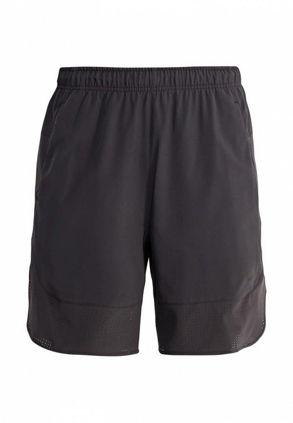 Мужские спортивные шорты Nike (Найк) 742242-060