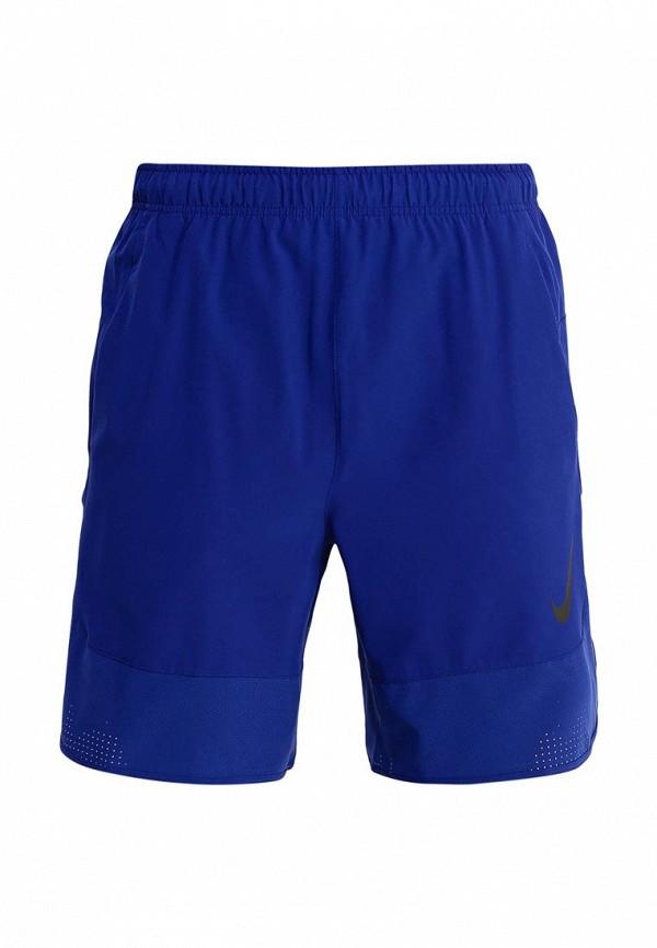 Мужские спортивные шорты Nike (Найк) 742242-455