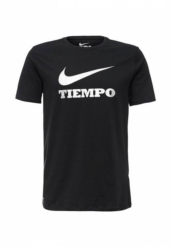 Спортивная футболка Nike (Найк) 742482-010