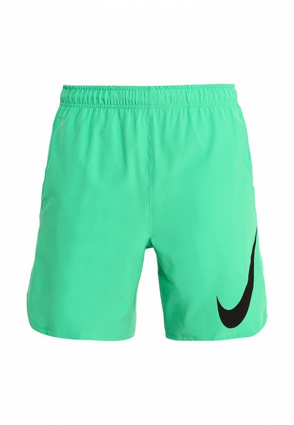 Мужские шорты Nike (Найк) 742502-342