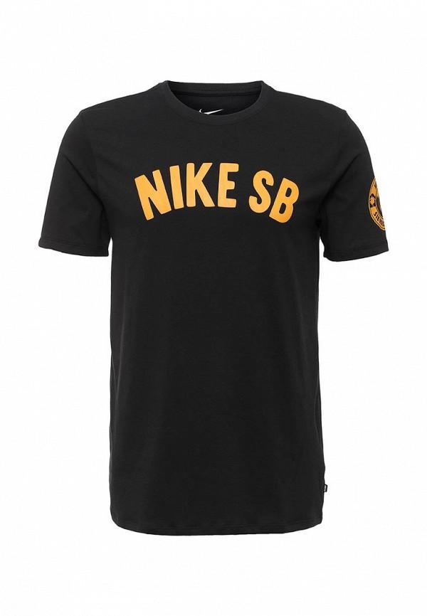 Футболка Nike SB SPRING TRAINING TEE