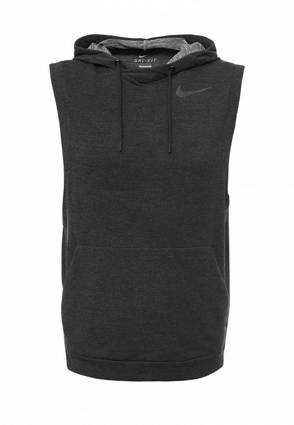 Мужские худи Nike (Найк) 742618-010