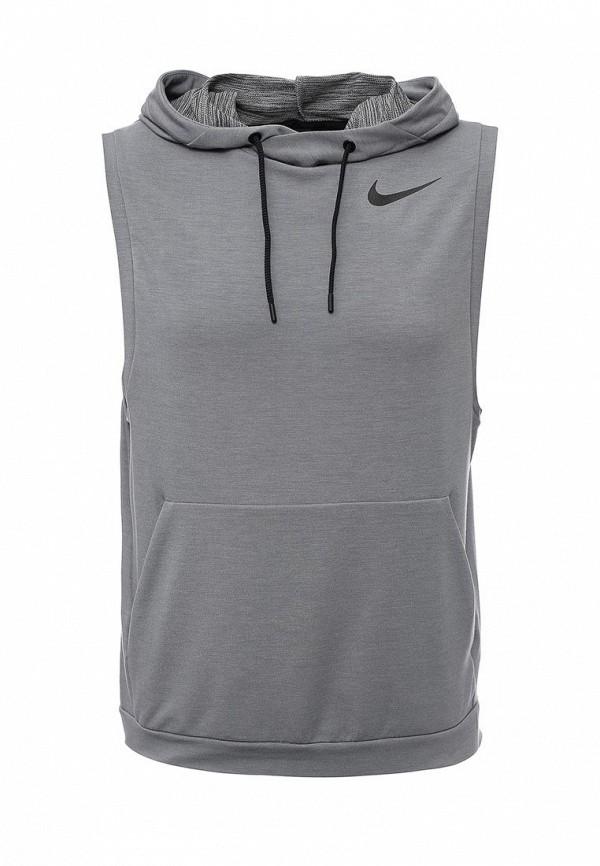 Мужские худи Nike (Найк) 742618-065
