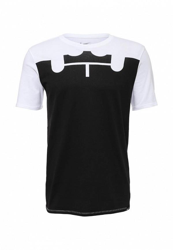 Футболка Nike (Найк) 742734-101