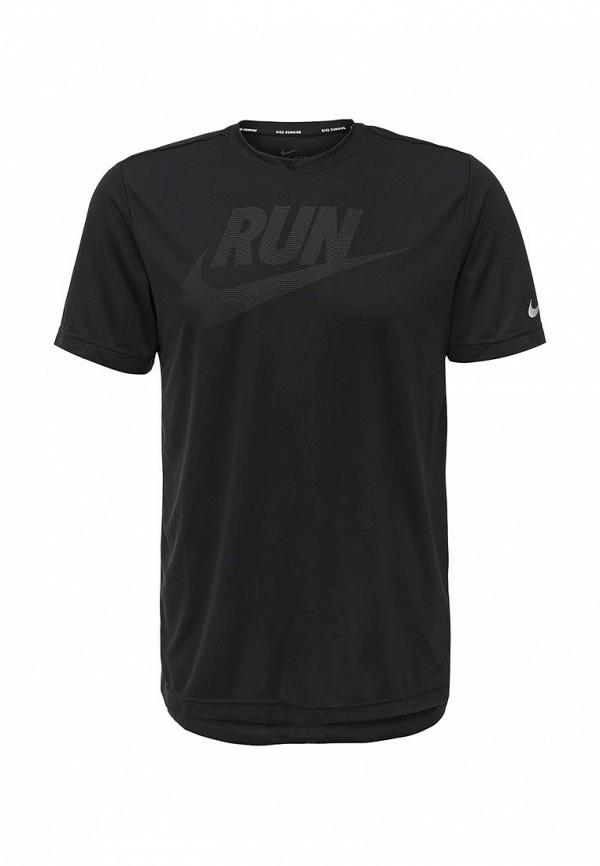 Спортивная футболка Nike (Найк) 743875-010