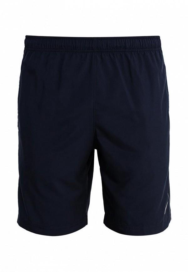 Мужские спортивные шорты Nike (Найк) 748439-475