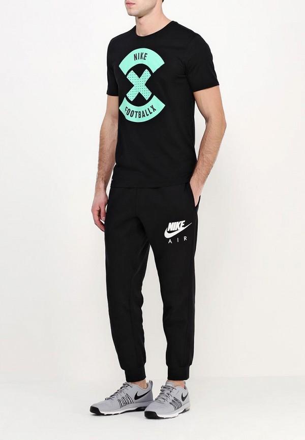 Футболка Nike (Найк) 749323-011: изображение 6