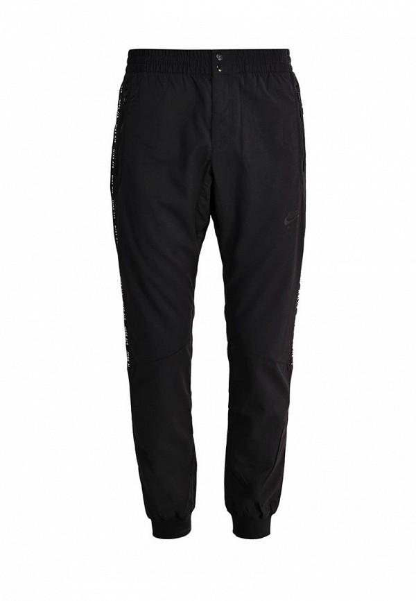 Мужские спортивные брюки Nike (Найк) 776679-010