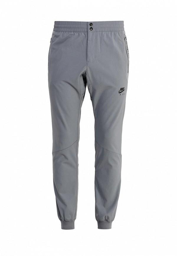 Мужские спортивные брюки Nike (Найк) 776679-065