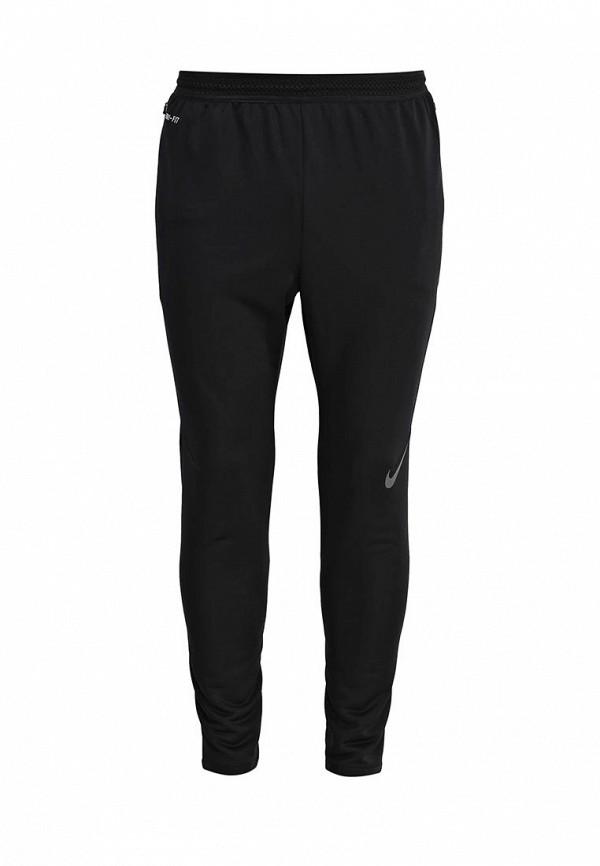 Мужские спортивные брюки Nike (Найк) 777164-010