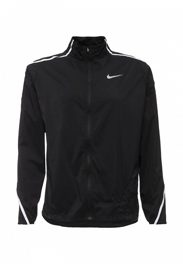 Ветровка Nike (Найк) 777416-010
