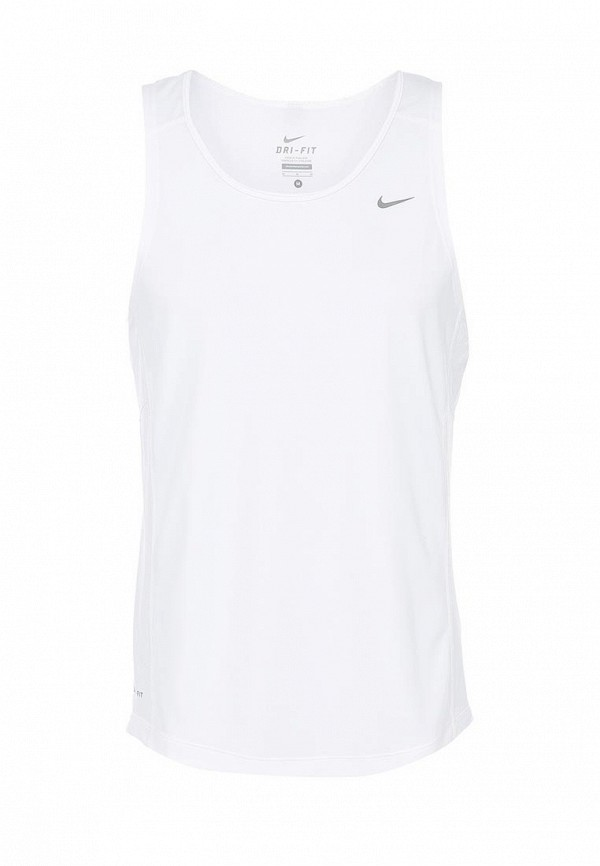Спортивная майка Nike (Найк) 519694-100