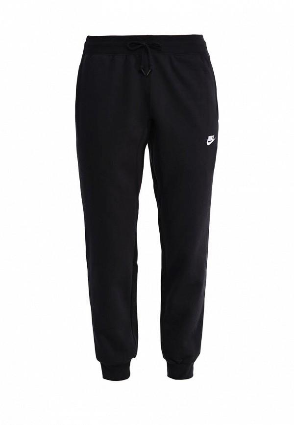 Брюки Nike NIKE ACE CUFF FLC PANT