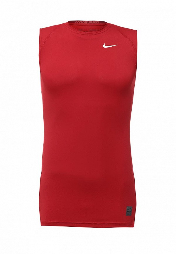 Спортивная майка Nike (Найк) 703092-687