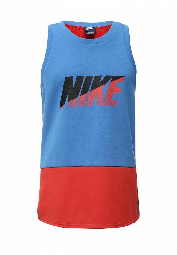 ����� ���������� Nike 727617-435