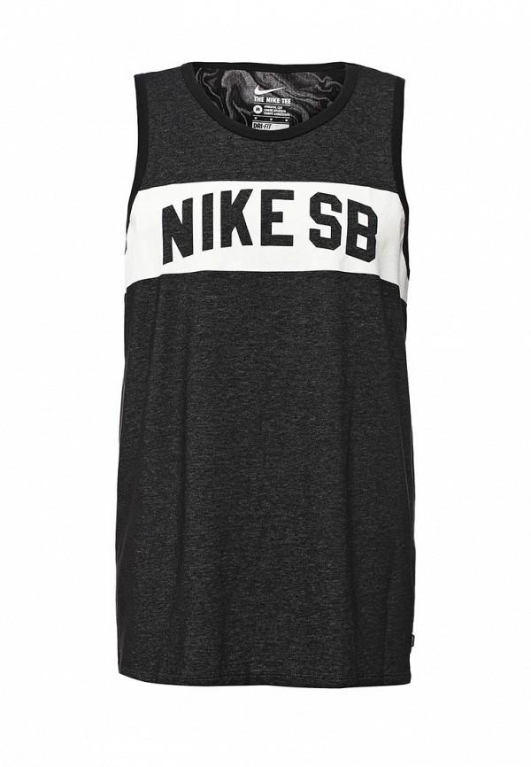 Спортивная майка Nike (Найк) 789458-010