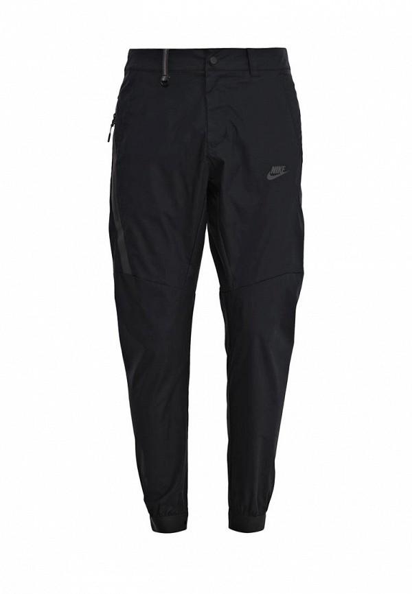 Мужские повседневные брюки Nike (Найк) 823363-010