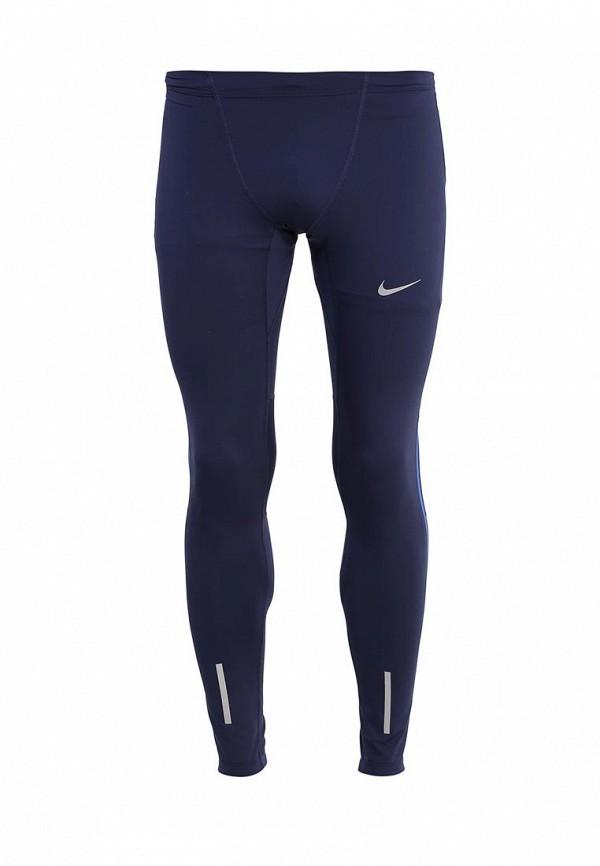 Мужские спортивные брюки Nike (Найк) 642827-411