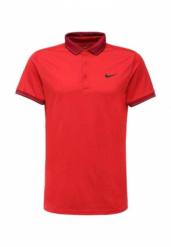 Мужские поло Nike (Найк) 644776-620
