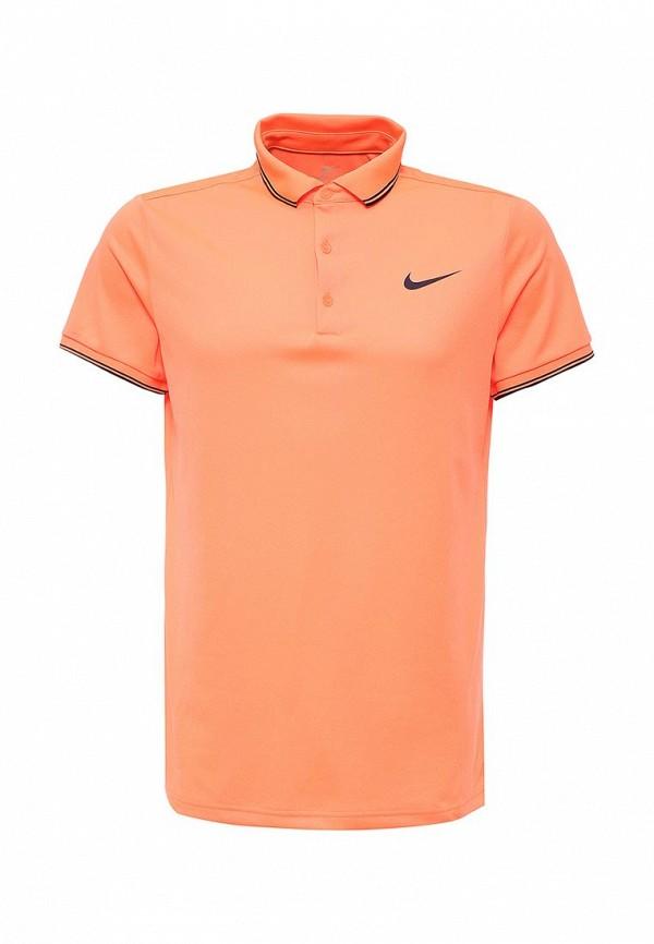 Мужские поло Nike (Найк) 644776-890