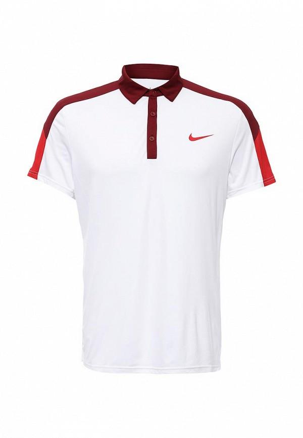 Мужские поло Nike (Найк) 644788-109