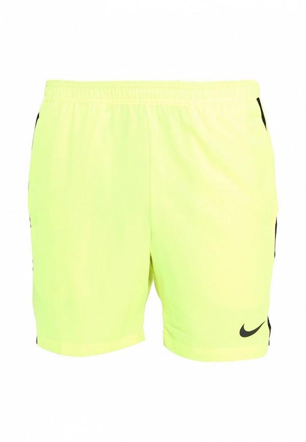 Мужские спортивные шорты Nike (Найк) 645043-703