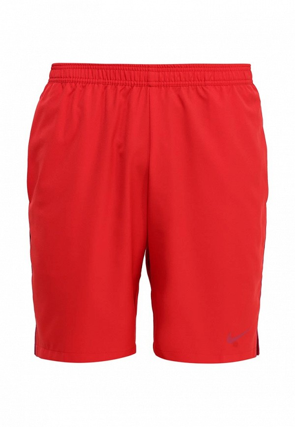 Мужские спортивные шорты Nike (Найк) 645045-658