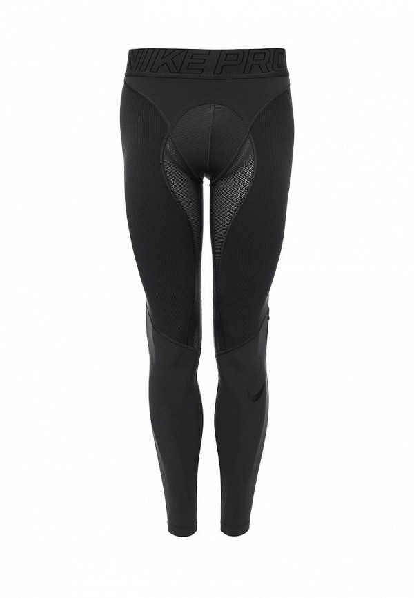 Мужские спортивные брюки Nike (Найк) 646368-060