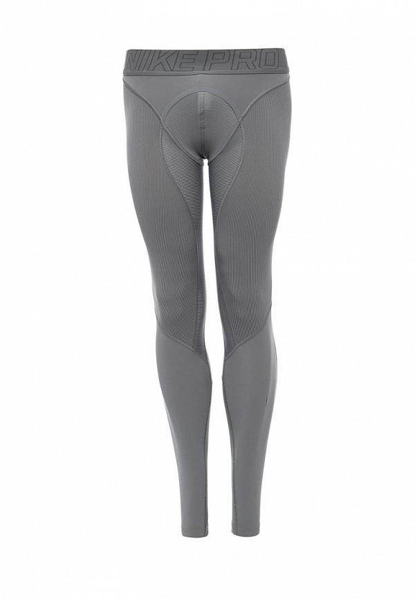 Мужские спортивные брюки Nike (Найк) 646368-065