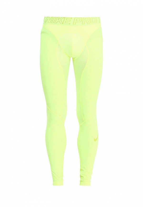 Мужские спортивные брюки Nike (Найк) 646368-702