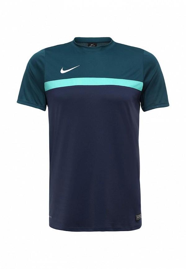 Спортивная футболка Nike (Найк) 651379-346