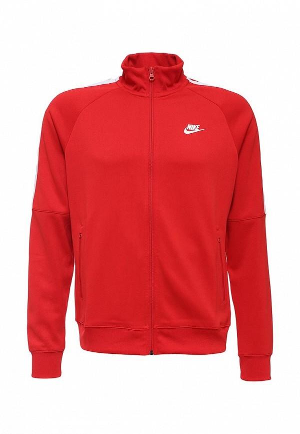 Олимпийка Nike (Найк) 678626-659