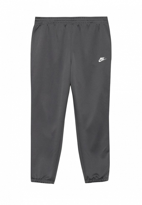 Мужские спортивные брюки Nike (Найк) 678637-022