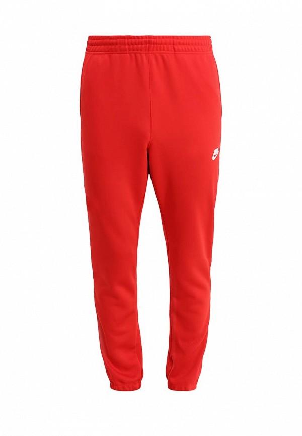 Мужские спортивные брюки Nike (Найк) 678637-659