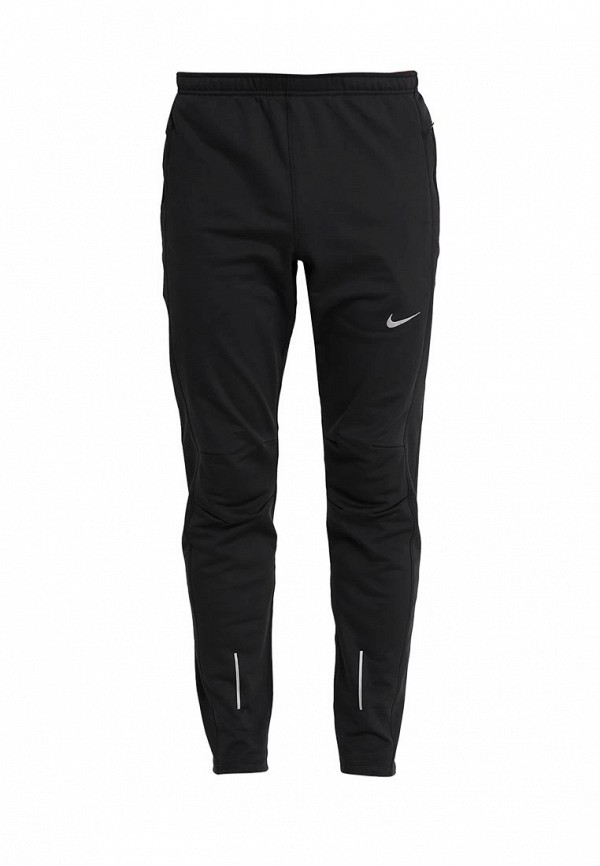 Мужские спортивные брюки Nike (Найк) 683142-011