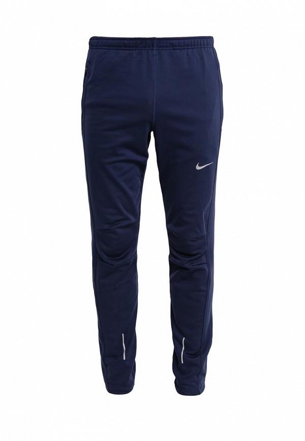 Мужские спортивные брюки Nike (Найк) 683142-410